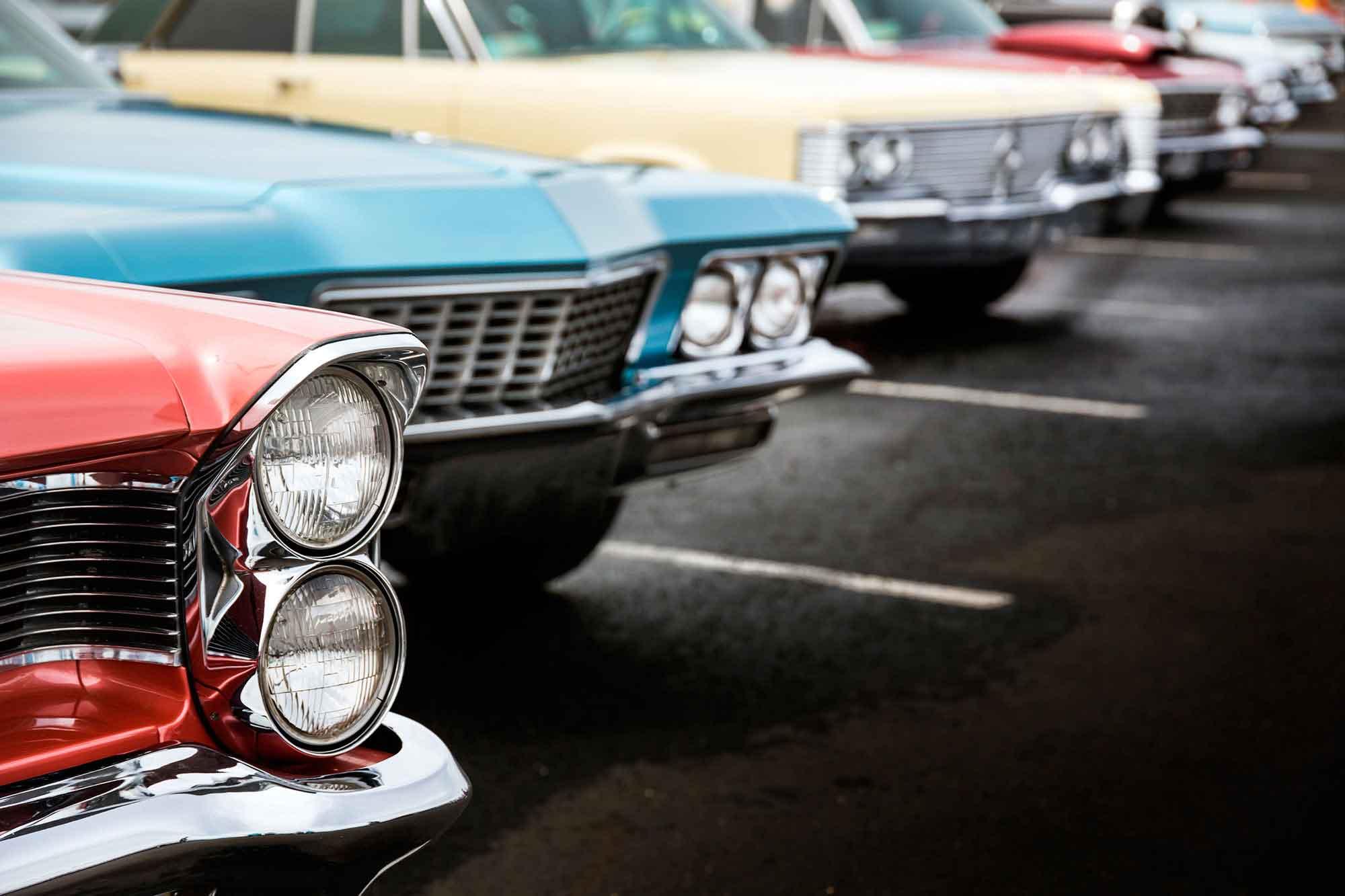 Jeffreys Auto Resale Inc - Used Cars - Roseville MI Dealer